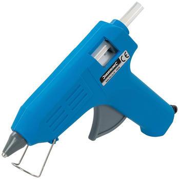 Silverline Tools 349348