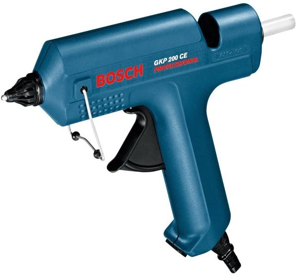 Bosch GKP 200 CE