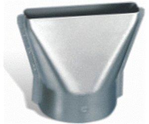 Steinel Breitstrahldüse 50 mm (070113)