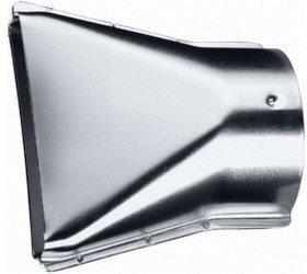 Bosch Flächendüse 50 mm (1 609 201 795)