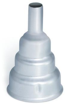 Steinel Reduzierdüse 9 mm (070618)