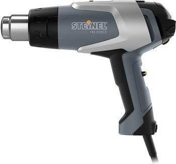 Steinel HG 2320 E KFZ-Reparatur-Set