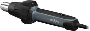 Steinel HG 2220 E Professional