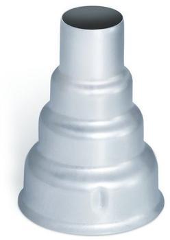 Steinel Reduzierdüse 14 mm (070717)
