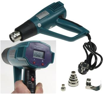 chilitec-chp-pro-digi-1500-watt