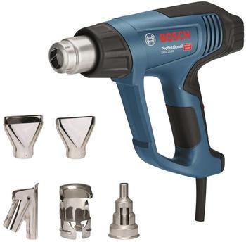 Bosch GHG 23-66 Professional (0 601 2A6 301)