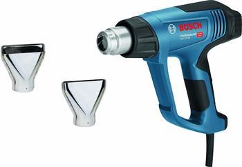 Bosch GHG 23-66 Professional (0 601 2A6 300)
