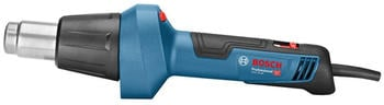 Bosch GHG 20-60 Professional