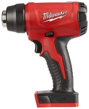 Milwaukee M18 BHG -0