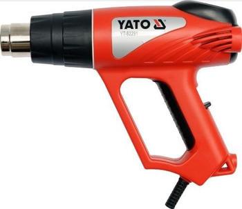 Yato YT-82291