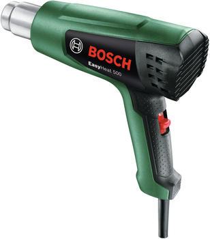 Bosch EasyHeat 500 (0 603 2A6 000)