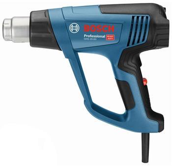 Bosch GHG 20-63 Professional (06012A6200)