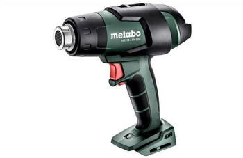 Metabo HG 18 LTX 500 (610502840)
