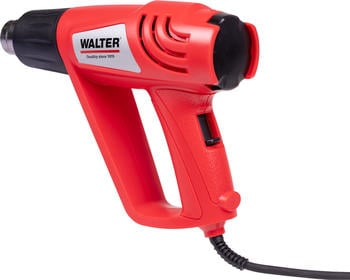 WALTER 620351