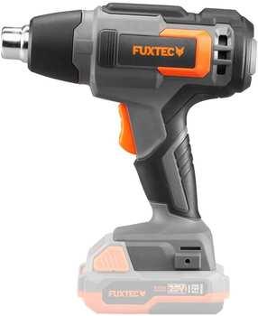 Fuxtec FX-E1HLP20
