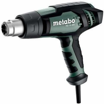Metabo HG 16-500 (601067000)
