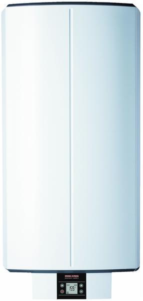 Stiebel Eltron SHZ 120 LCD