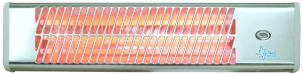 Suntec Heat Ray 1500