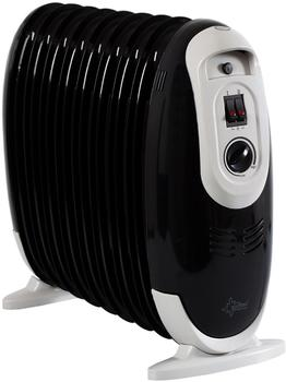 Suntec Safe compact 1200 Radiator