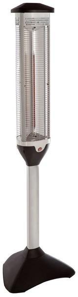 Activa Elektro-Heizer (25001)