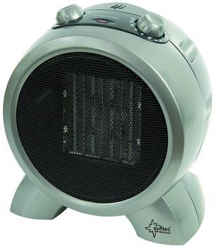 suntec-heat-clock-ptc-1500