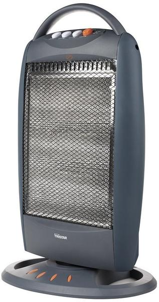 Tristar KA 5019