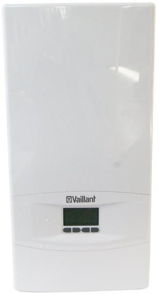 Vaillant Electronic exclusiv VED E 21/7 E