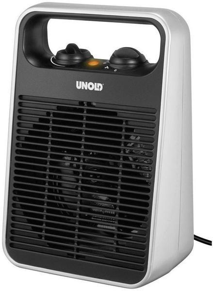 Cecotec Ready Warm 6600 Turbo Convection Plus