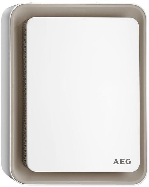AEG HS 207 B