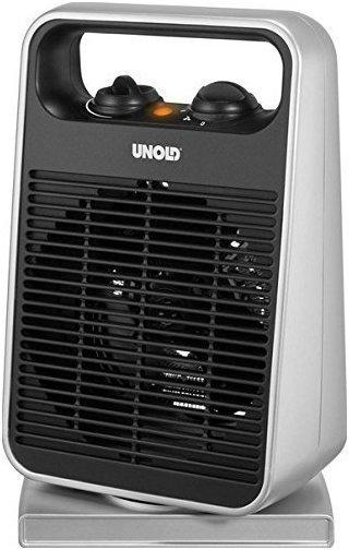 Unold Rotate (86116)