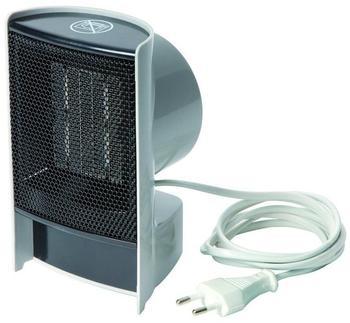 Eurom Safe-t-Heater Mini 500