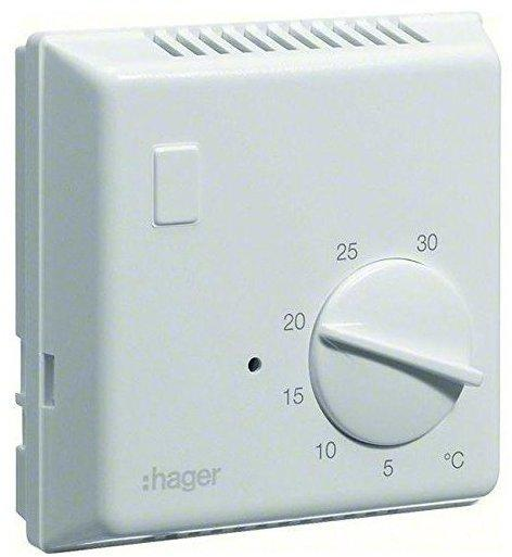 Hager RT-Regler EK054