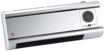 Sichler Haushaltsgeräte NC-3870-758