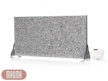 magma-heimtex-infrarotheizung-400-w-granit