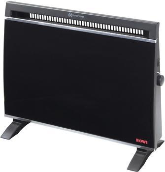 Rowi HGK 1500/2/1 Basic