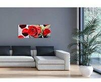 Marmony Red Roses MTS03