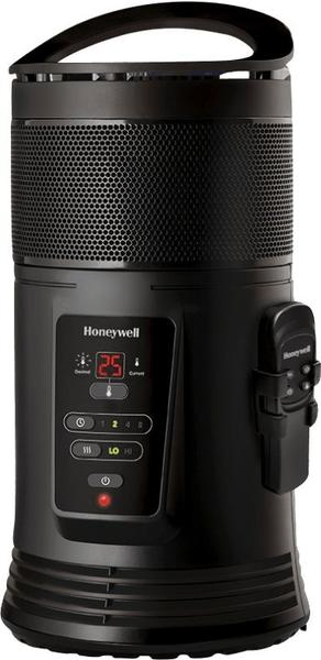 Honeywell HZ445E4