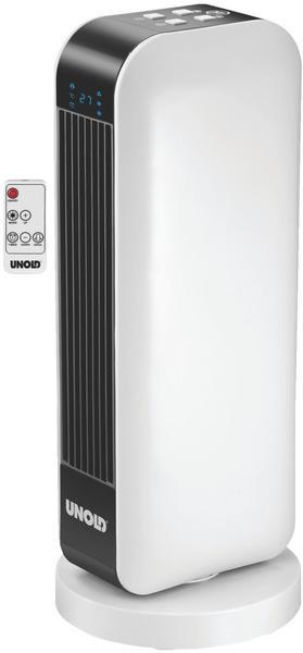 Unold Design (86430)