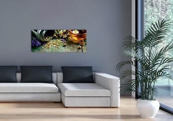 Marmony Flower Table 800 W