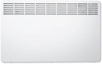 aeg-wandkonvektor-wkl-1505-mit-wochentimer-1500-watt
