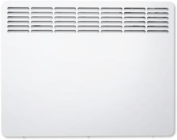 aeg-wandkonvektor-wkl-1005-mit-wochentimer-1000-watt