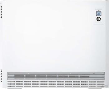 aeg-waermespeicher-3kw-400v-ws-wsp-3011