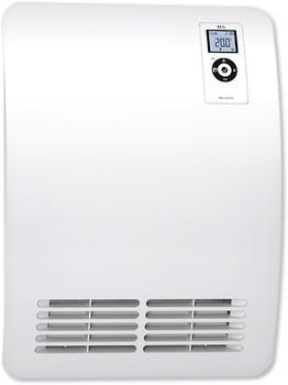 aeg-ventilatorheizer-2000w-230v-ws-vh-comfort