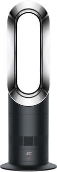 Dyson AM09 Hot+Cool schwarz