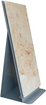 Marmony Standfuß für M800/C780 Infrarot-Heizkörper