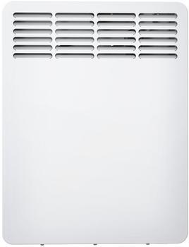 aeg-wandkonvektor-wkl-505-mit-wochentimer-500-watt