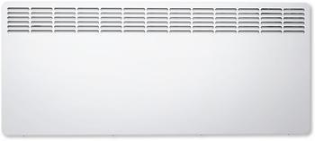 aeg-wkl-2505-inkl-wochentimer