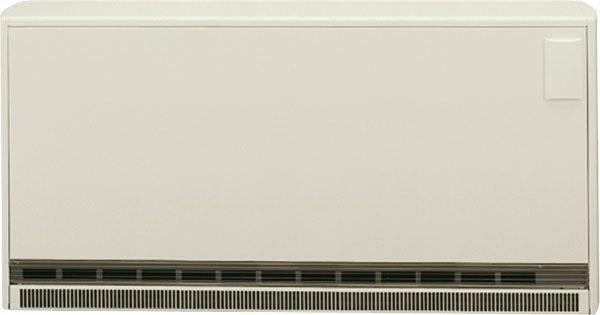 Stiebel Eltron Standard-Wärmespeicher 6kW/400V, weiss ETS 600 Plus