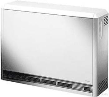 glen-dimplex-speicherheizgeraet-tc-mech-im-kompakt-design-vfmi-70c