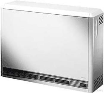 glen-dimplex-speicherheizgeraet-tc-mech-im-kompakt-design-vfmi-40c